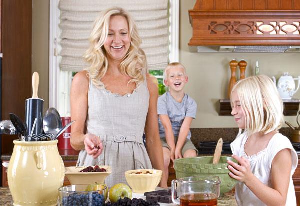 201104-omag-food-bosgraaf-600x411