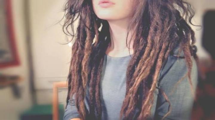dreadlocks-dreads-girl-with-dreads-girl-with-dreadlocks-Favim.com-1477195_1070x600