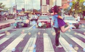 love3_1070x650