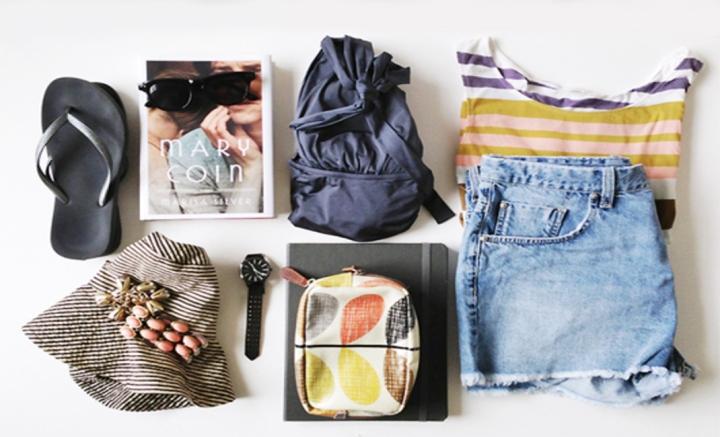 packing-catalina-bag_1_1070x650