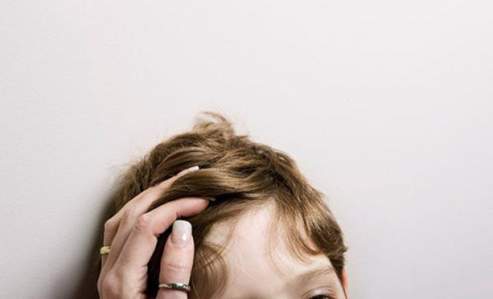 psychopath-kids-nyt_1070x650
